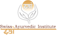 swiss-ayurvedic-institute-logo